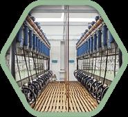 Моющие и дезинфицирующие средства для молочного скотоводства