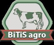 Битис-агро - кормовые добавки в Беларуси